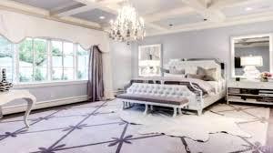 lavender bedroom dzqxh com