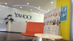 yahoo best black friday deals don u0027t believe everything you read on yahoo sale