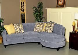 montego sofa montego graphite fabric contemporary sectional sofa