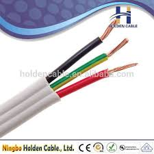 colorful power electric wire color code buy electric wire color