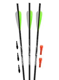 20 crossbow bolts with lighted nocks cheap lighted nocks find lighted nocks deals on line at alibaba com
