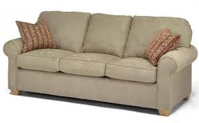 Sleeper Sofa Rochester Ny Sleeper Sofa Rochester Ny 82 For Your Single Sleeper Sofa