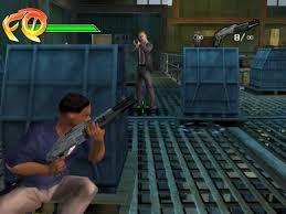 Bad Boys Ii Bad Boys Ii Screenshots Hooked Gamers
