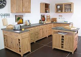 les meubles de cuisine meubles de cuisine