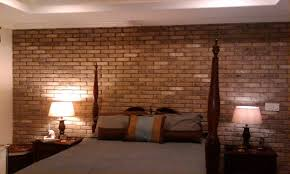 ordinary home depot wall paneling 4 thin brick veneer at lowes