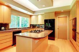 flat pack kitchens diy kitchen renovations and makeovers