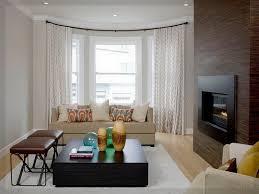 wohnzimmer vorhang modernes wohnzimmer vorhang wohnung ideen