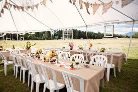 Vintage Wedding Ideas Diy Vintage Wedding Ideas For Summer And Spring