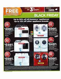 best camera deals black friday sears black friday 2013 ad find the best sears black friday