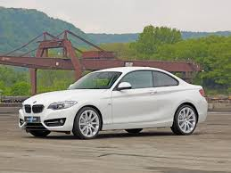 bmw car program hartge s tuning program for the bmw 2 series coupe