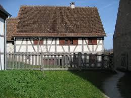 Kino Bad Windsheim Fränkisches Freilichtmuseum Bad Windsheim Mapio Net