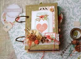 where to buy wedding photo albums buy wedding mini album on livemaster online shop