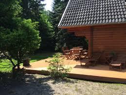 Bad Kolberg Balkenvilla Kolberg Fewo Direkt