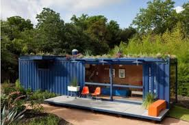House Design Pictures Rooftop Modern Houses With Green Roof Designs Offering Eco Friendly