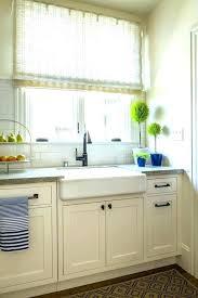 portes de cuisine sur mesure artisan cuisine sur mesure artisan meuble sur mesure artisan cuisine