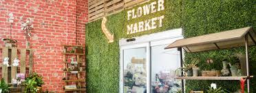 wholesale flowers miami miami flower market bulk wholesale flowers in south fl