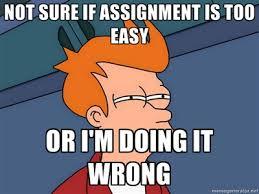 Hilarious College Memes - top 25 futurama fry memes for college ra door dec memes