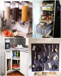 28 how to hack home design on iphone 9 ingenious ways to how to hack home design on iphone 17 big life hacks for your small kitchen
