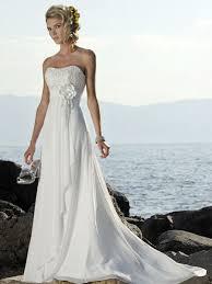 wedding dresses canada wedding dresses canada