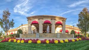 nj wedding venues wedding venue tours by 360sitevisit visit 20 venues in 20