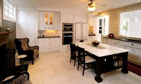 Kitchen Cabinets West Palm Beach S U0026s Specialty Cabinetry Closed Cabinetry 8384 Garden Rd