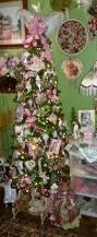 a debbie dabble christmas craft room tree christmas home tour 2016