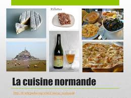 cuisine normande cuisine normande tripes with cuisine normande cuisine
