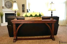 christmas decorations for sofa table ideas for sofa table decor console tables sofa table decorating