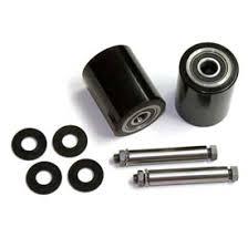 Dayton Bench Grinder Manual Pallet Trucks U0026 Jacks Replacement Pallet Truck Parts Gps Load