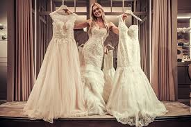 pre owned wedding dresses finding the best deals on pre owned wedding dresses