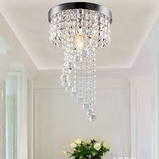 Ceiling Light Fixture by Jorunhe Modern Led Bulb Ceiling Light Pendant Fixture Lighting