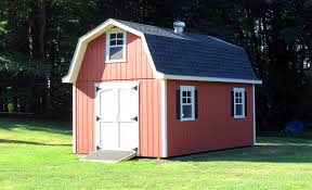 100 cool shed designs garage workbench cool garage
