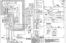 intertherm furnace wiring diagram electric wiring diagram