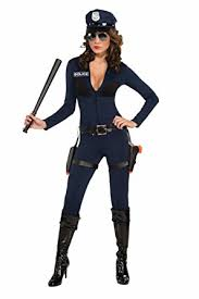 cop costume forum traffic stopping cop costume clothing