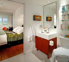 bathroom renovation idea bathroom remodel costs kays makehauk co