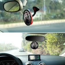Jado Kitchen Faucet by Amazon Com Jado Baby Mirror Design Hd 1080p Car Dvr G Sensor Lane