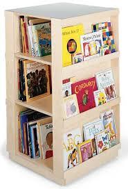 book storage kids book storage solutions organizing pinterest for kids decorations 17