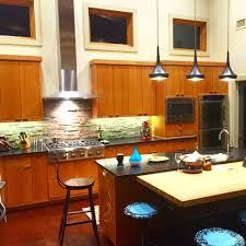 outils conception cuisine outils conception cuisine collection du0027outil de cuisine con