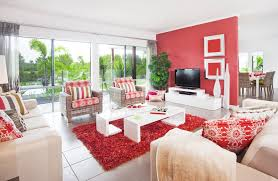 download red and white living room ideas waterfaucets