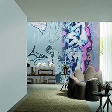 wandgestaltung jugendzimmer jungen tapeten jugendzimmer junge beste inspiration für ihr interior