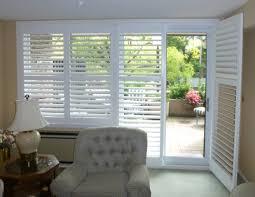 long island plantation shutters plantation blinds