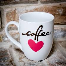 fancy coffee cups fancy inspiration ideas cute coffee cups stunning design make a
