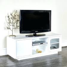 Flat Screen Tv Armoire Corner Armoire Tv U2013 Perfectgreenlawn Com