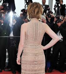 hairstyles front and back view back view of bob hairstyles to inspire you