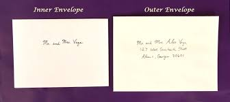 invitations card addressing wedding invitations card