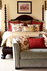 Bedroom Arrangement Using Feng Shui - Feng shui bedroom furniture layout
