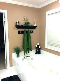 Wall Decor Ideas For Bathroom Bathroom Designs For Small Bathrooms