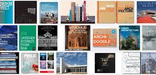 500 architecture books legally free arch2o