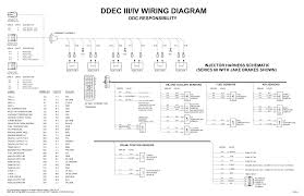western star wiring diagram western wiring diagrams instruction
