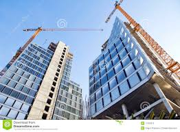 modern buildings stock photography photos u0026 royalty free images